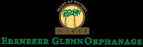 Ebenezer Glenn Orphanage